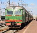 На обсуждение тарифов в тульских электричках пригласили главу Минтранса РФ и президента РЖД