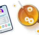 «Ростелеком.Здоровье»: онлайн-доктор в один клик!