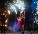 В Туле стартовала Неделя культуры