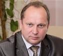 Мэр Тулы сделал замечание главе Привокзального района