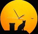 В Госдуму внесли законопроект о возвращении сезонного перевода времени