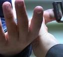 В Новомосковске 14-летнего подростка будут судить за серию краж
