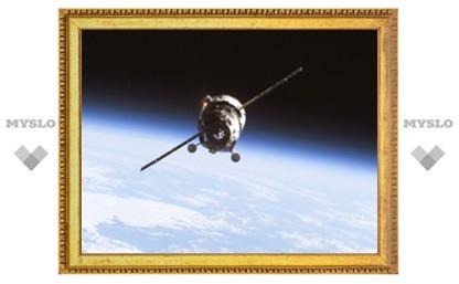 Из тульских материалов будут строить самолеты и космические корабли?