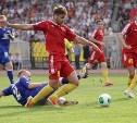 Евгения Савина не будет в «Арсенале»