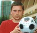 Тренера тульского «Арсенала» Игоря Семшова могут оштрафовать