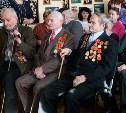Владимир Груздев: «9 Мая – пронзительная дата»