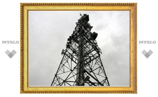 Сотовые операторы захотели обновить сети за счет старых частот