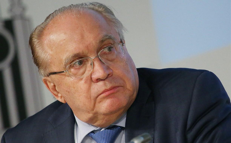 Ректор МГУ предлагает вернуться к пятилетнему обучению в вузах