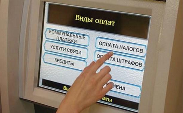 Судебные приставы и ГИБДД пробьют по базам всех тульских должников
