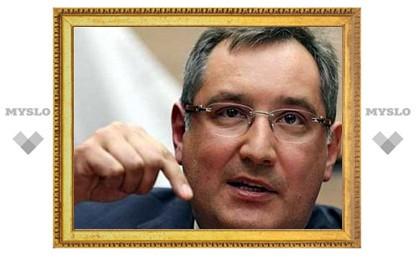 Тульских оборонщиков заставят подавать декларации