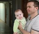 Повар пыталась присвоить вещи беженцев с Украины