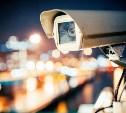 В Туле появится больше камер видеонаблюдения