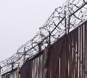 Из тульских колоний освободились первые 11 осужденных, которым пересчитали срок по новому закону