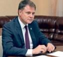 Эксперты положительно оценили работу тульского губернатора