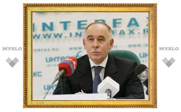 В Башкирии арестованы 93 члена наркокартеля