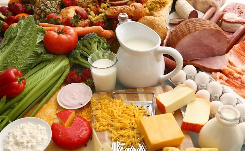 В Тульском кремле пройдет фестиваль фермерской еды