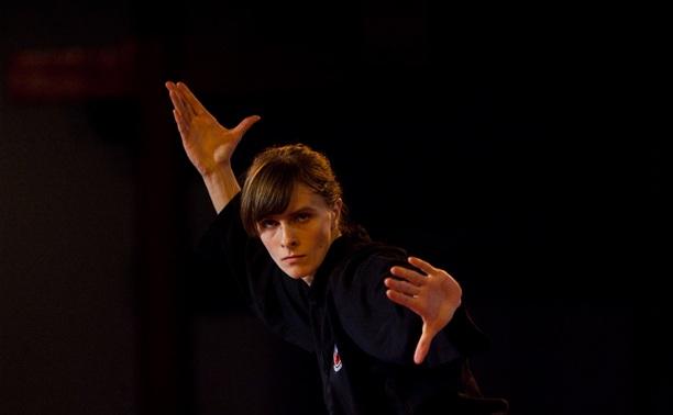 Тульские мастера боевых искусств покорили Европу