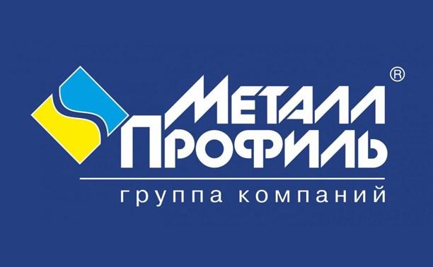 Сэндвич-панели компании «Металл Профиль» – инструмент модернизации агропромышленного комплекса России