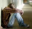 Минобрнауки рекомендует школам проводить профилактику подросткового суицида