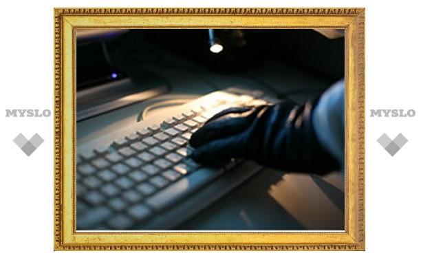В Великобритании осужденный хакер заблокировал компьютерную сеть тюрьмы