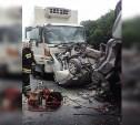 Заключен под стражу водитель, устроивший смертельное ДТП под Плавском в Тульской области