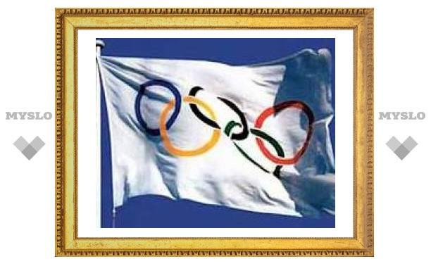 Спортивный календарь на 2008-й год
