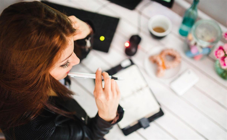 Четыре совета, как вернуться в офис после удаленки