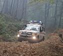 В Краснодарском крае спасатели ищут трёх пропавших без вести туляков