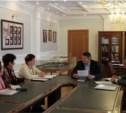Евгений Авилов отменил решение о строительстве торгового здания на Оборонной