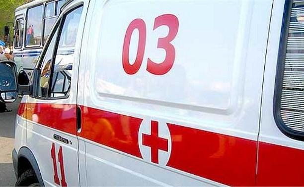 В Минздраве хотят расширить состав бригад скорой помощи