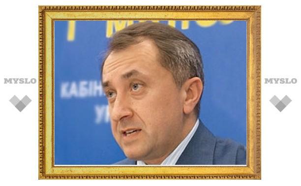 Бывший министр экономики назвал главную ошибку правительства Тимошенко