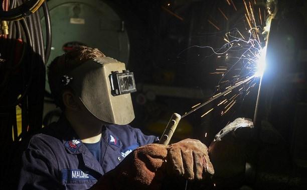 Названы самые дефицитные профессии в Тульской области