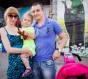 Тульские журналисты обсудили возрождение семейных ценностей с помощью СМИ