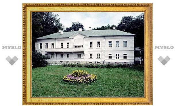 В Туле пройдет арт-фестиваль «Сад гениев»