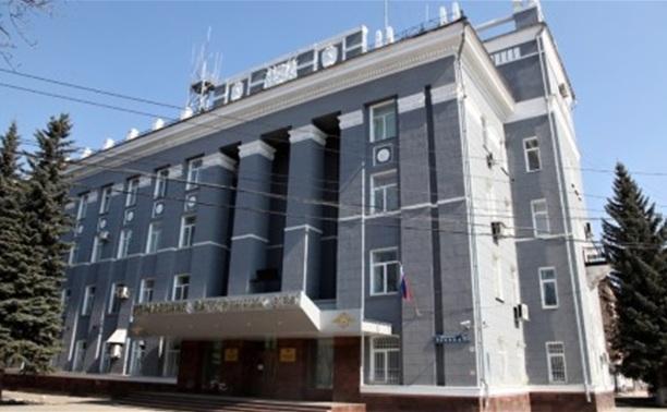 МВД объявило конкурс социальной рекламы