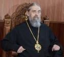 Верующих туляков призвали не приходить в храмы в Вербное воскресенье