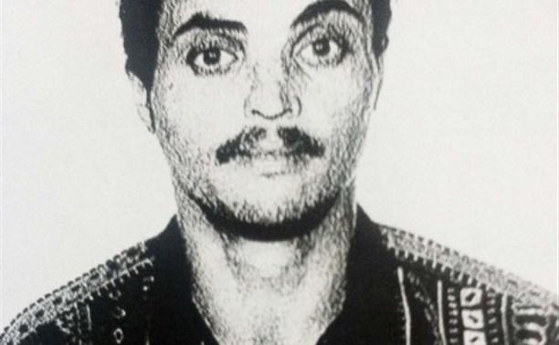 Тульские полицейские ищут сбежавшего из противотуберкулезного диспансера пациента