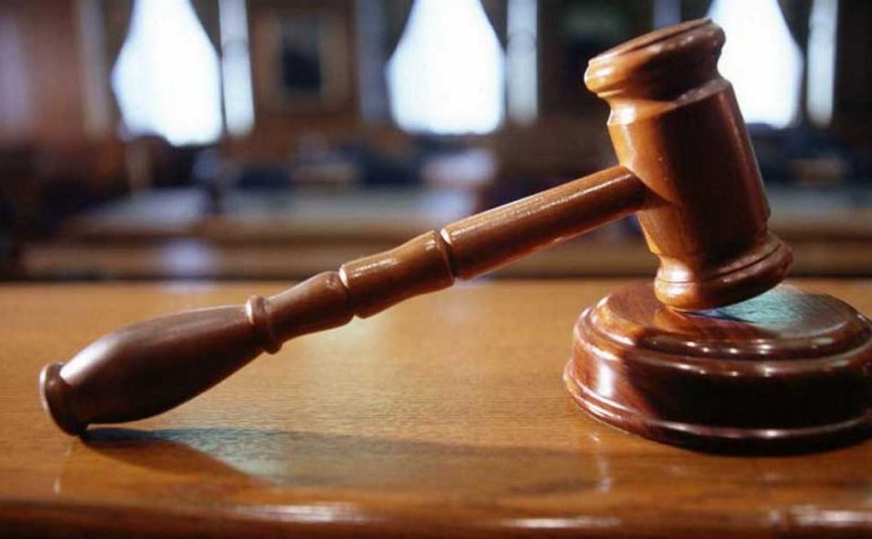 За убийство знакомого молодые люди получили 18 лет на троих
