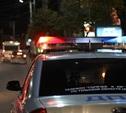 На ул. Д. Ульянова в Туле сбили пешехода