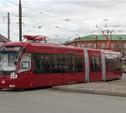 Тульский парк общественного транспорта пополнится на 14 единиц