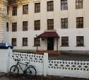 Благодаря активистам ОНФ в Головеньковской школе появилось тепло