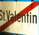 Тюменские родители выступили против Дня святого Валентина