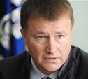 Вячеслав Дудка прошел карантин и сейчас содержится в колонии на общих основаниях