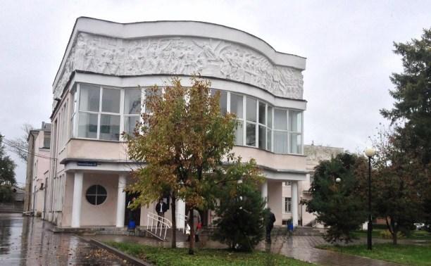 Тулячка хочет через суд взыскать с горбольницы №2 более 600 тысяч рублей