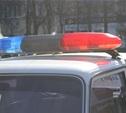 В Суворове неизвестный водитель сбил школьницу и скрылся с места ДТП