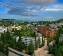 Тульская область примет активное участие в жизни Керчи