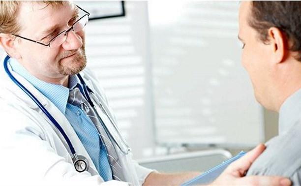 В областном онкологическом диспансере пройдет день открытых дверей