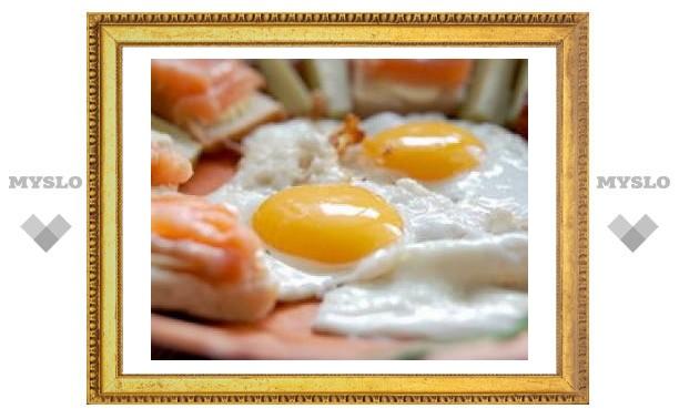 Завтраки тульским школьникам стали готовить быстрее