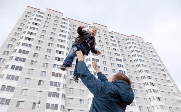 Какими будут налоги на квартиры и дачи