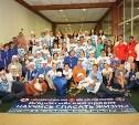 Сотрудники тульского МЧС научили волонтеров спасать жизнь